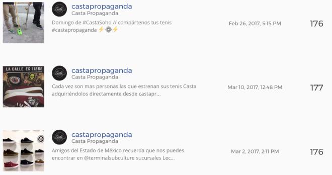 Casta-Posts-7