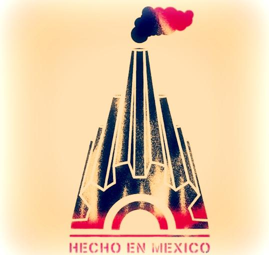 El éxito en Instagram de la marca mexicana CastaPropaganda