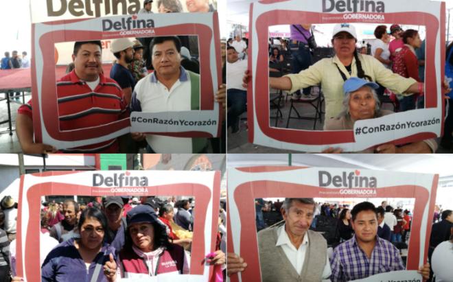 Delfina-Imagen-5