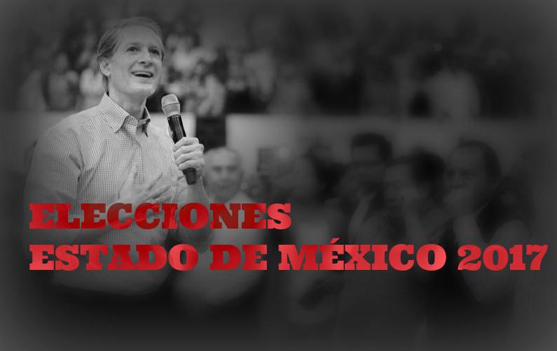 Los 100 tuiteros que más influyen en la percepción alrededor de Alfredo del Mazo Maza(#EdoMex)