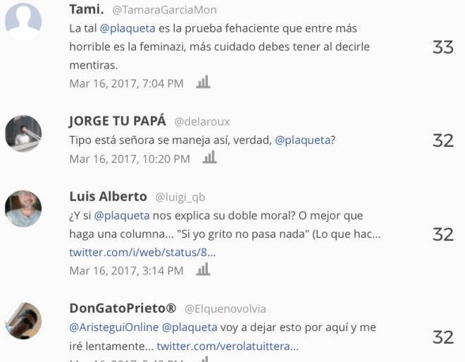 Plaqueta-RT-11