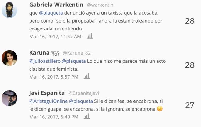 Plaqueta-RT-13