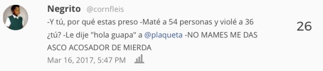 Plaqueta-RT-14