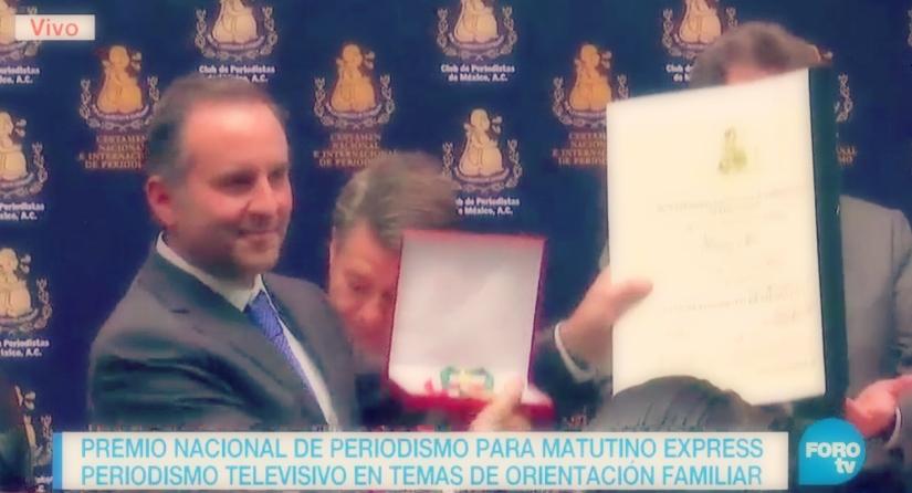 Fake news, Esteban Arce y nuestra pobre educaciónmediática