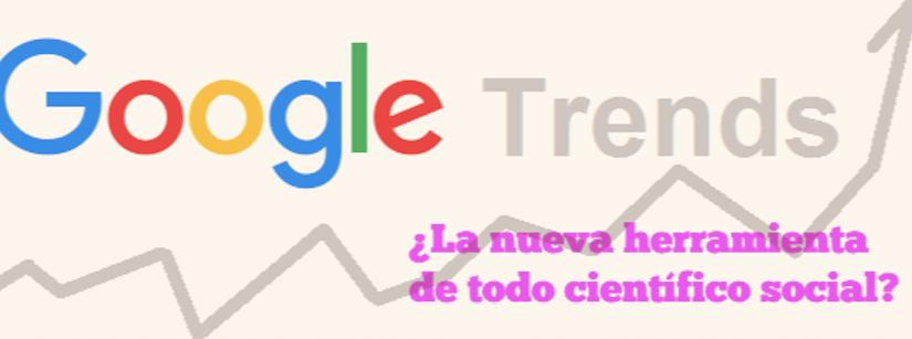 ¿Puede Google predecir el comportamiento humano? Todo indica que sí.