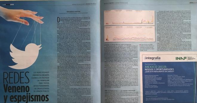 Texto-RevistaR-Editado