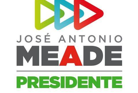 jose-antonio-meade-presidente-pri-manual-estilo-logo-campana_MILIMA20180311_0140_11