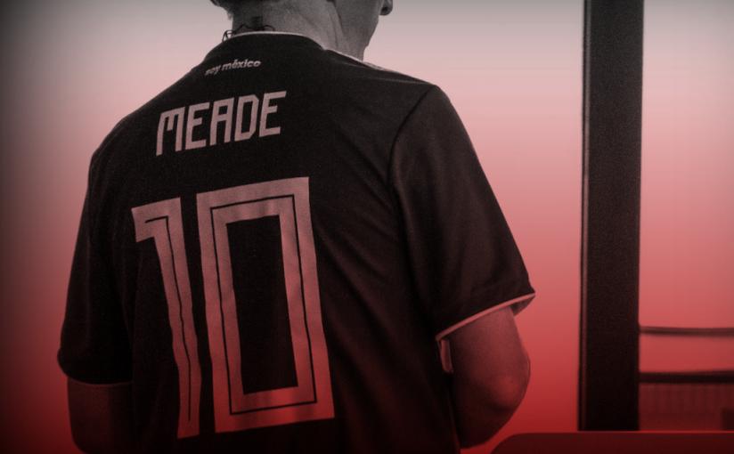 Tres razones por las que el triunfo de México sobre Alemania favorece aMeade