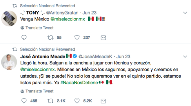 Twitter-Meade-SeleccionMexicana