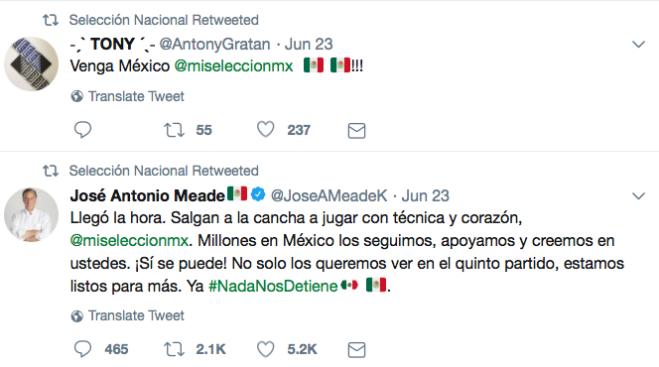 Twitter-Meade-SeleccionMexicana